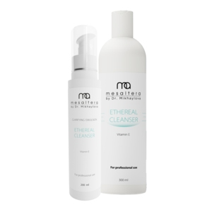 ETHEREAL CLEANSER 200 МЛ